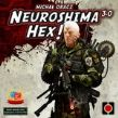 Neuroshima Hex : 3.0
